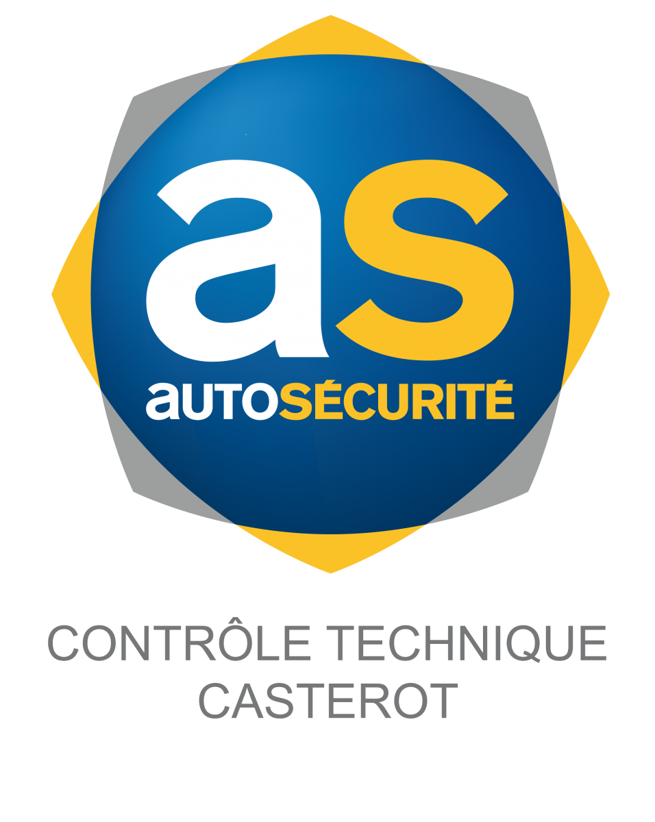 CT-Casterot